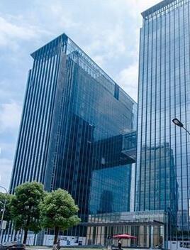 国华金融中心
